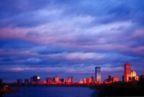 574184-boston_skyline-boston