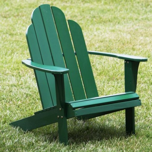500x500-Hunter-Green-Woodstock-Adirondack-Chair