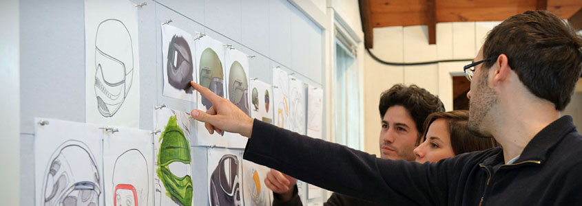 design school vs harvard mba: which is harder? | jules pieri
