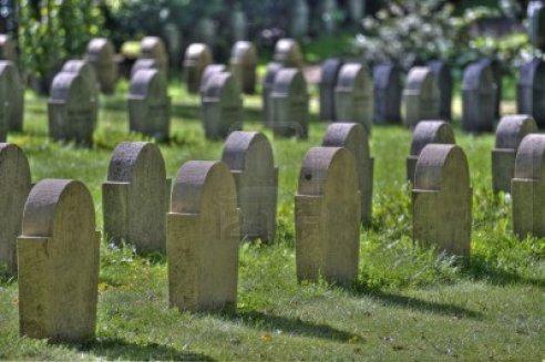 8118024-scene-on-an-old-graveyard