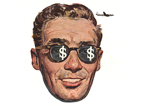 airplane_money