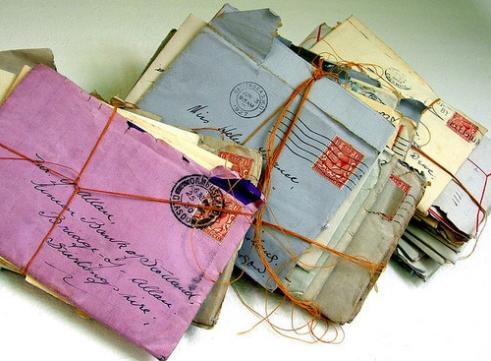 cute-handwritten-letter-letters-love-letters.-envelope-Favim.com-95900