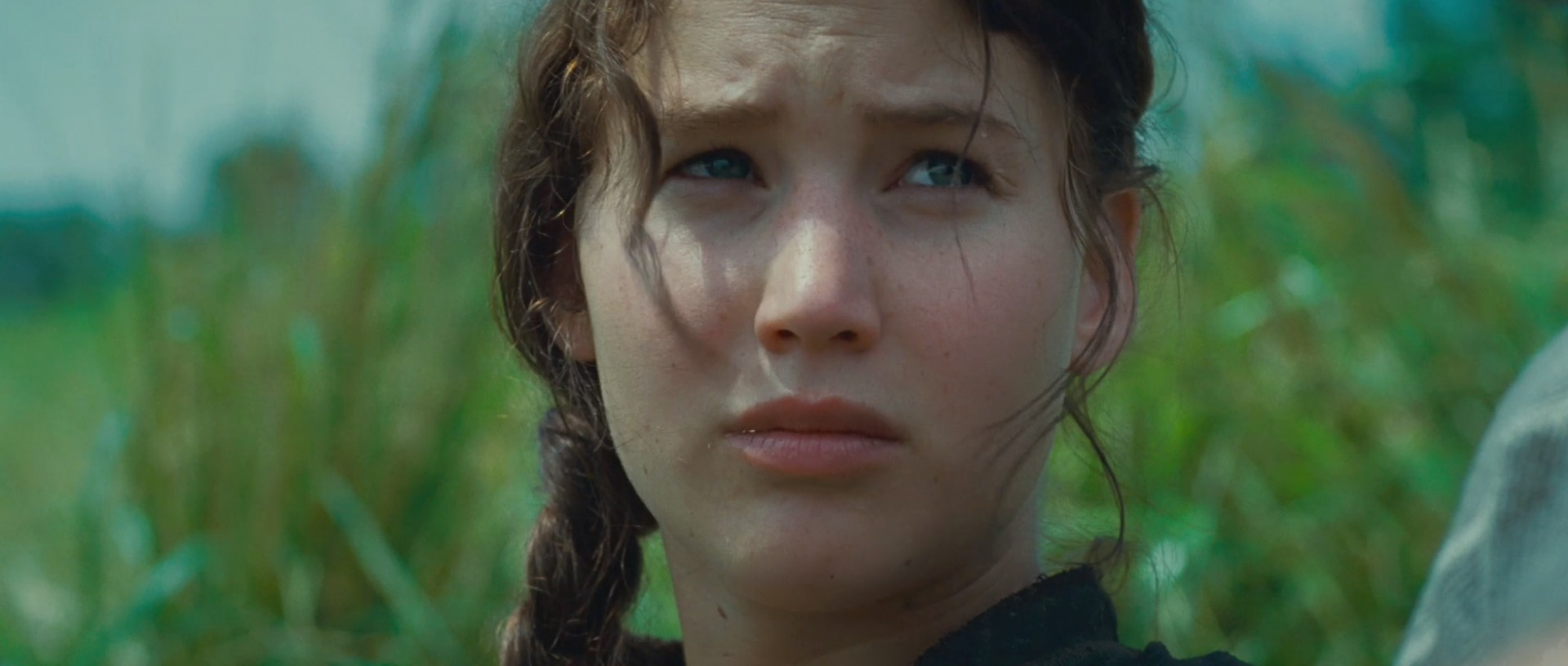 three reasons why katniss everdeen would dazzle as a ceo delta katniss everdeen katniss everdeen 31152991 1920 816