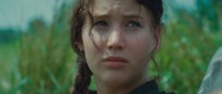 Katniss-Everdeen-katniss-everdeen-31152991-1920-816