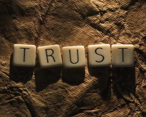 trust11