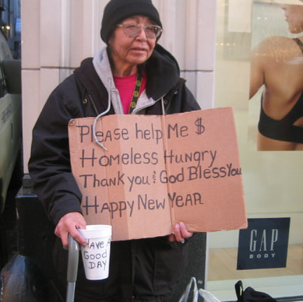 homeless_chinese_lady