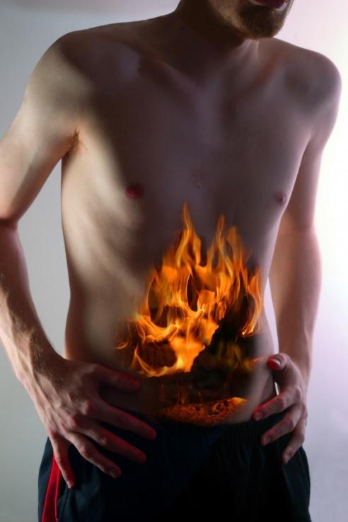 fire-in-belly