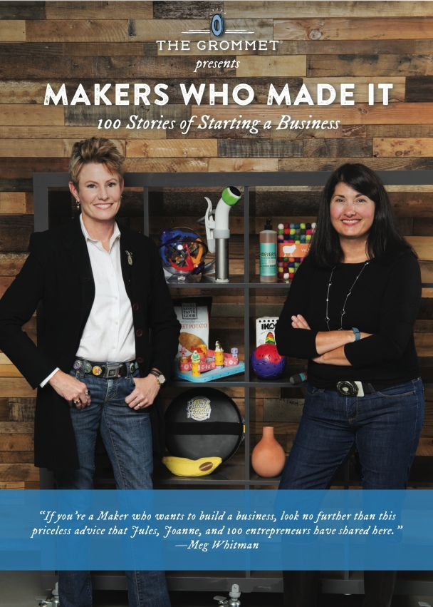 Makers-Who-Made-It-cover-low-res