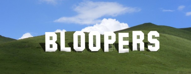 bloopers-644x250